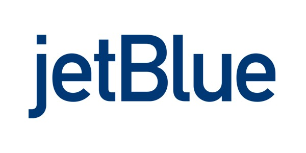 Jetblue Airways Flight Attendant Professional